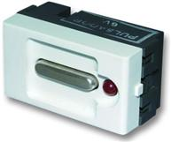 Pulsador manual tipo digital 220V - 6A - 1P-220V-6A 10005
