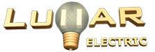 Lumar Electric
